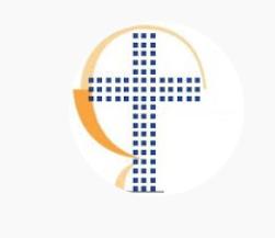 icone eglise